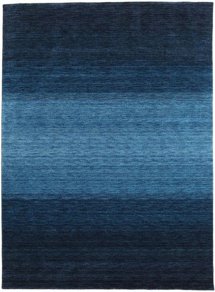 Gabbeh Rainbow - Sininen Matto 210X290 Moderni Tummansininen/Sininen (Villa, Intia)