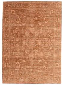 Maharani - Ruoste Matto 160X230 Moderni Vaaleanruskea/Ruskea ( Turkki)