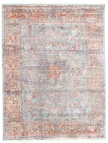 Mira - Tumma Matto 120X170 Moderni Vaaleanharmaa/Beige ( Turkki)