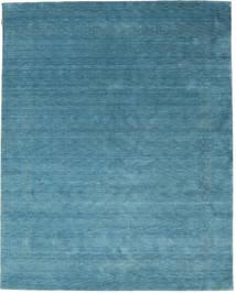 Loribaf Loom Beta - Vaaleansininen Matto 240X290 Moderni Sininen/Siniturkoosi (Villa, Intia)