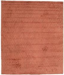 Soho Soft - Terracotta Matto 250X300 Moderni Punainen Isot (Villa, Intia)
