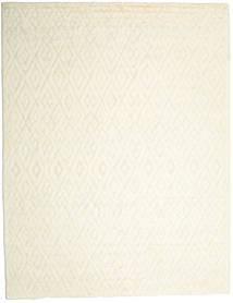 Soho Soft - Cream Matto 300X400 Moderni Beige/Valkoinen/Creme Isot (Villa, Intia)