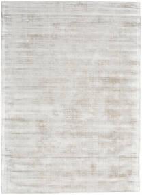Tribeca - Warm Beige Matto 300X400 Moderni Vaaleanharmaa Isot ( Intia)