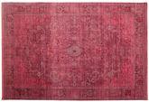 Maharani - Punainen