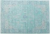 Maharani - Sininen