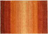 Gabbeh Rainbow - Ruoste