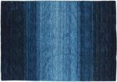 Gabbeh Rainbow - Sininen