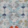 Chillon - Vaalea Sininen / Multi