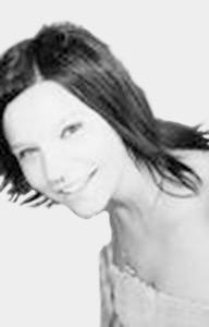 Laura Geiger